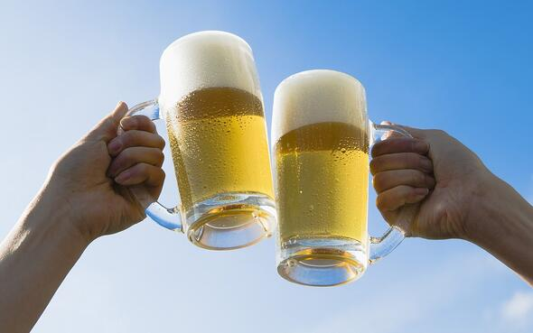 beer-images-free-download