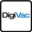 Digivac_Logo_Icon