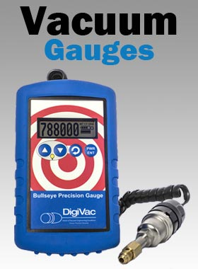 Vacuum Gauges