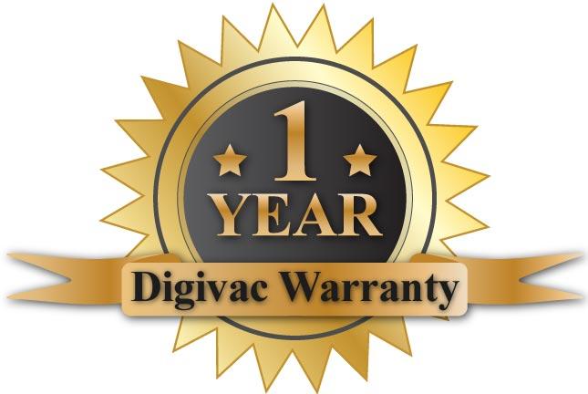 DV_Warranty