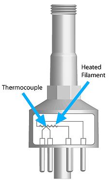 Thermocouple_Diagram