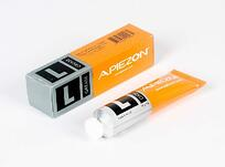 Apiezon Vacuum Grease