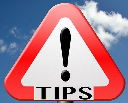 Tips_Square