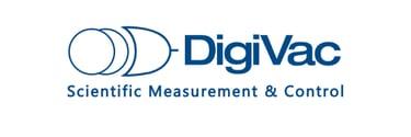 DigiVac logo