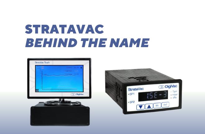 StrataVac blog main image