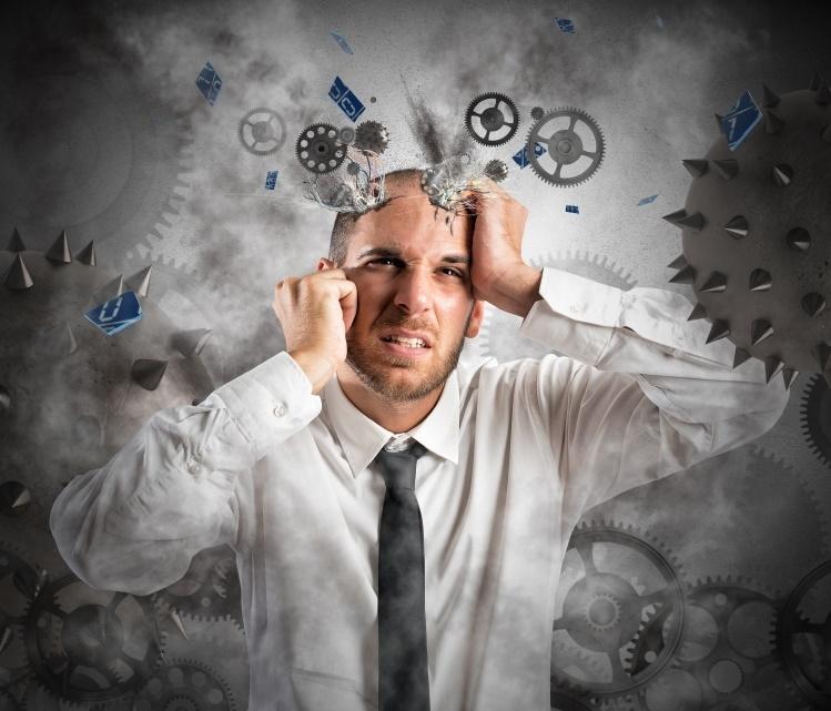 Frustrated_engineer-break.jpg