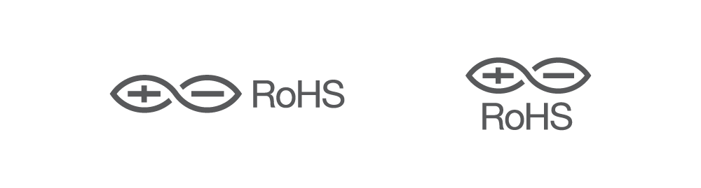 RoHS Symbols-1